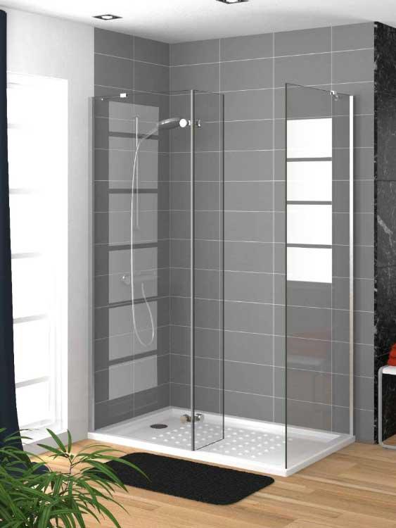 platos de ducha antideslizantes instalar plato de ducha