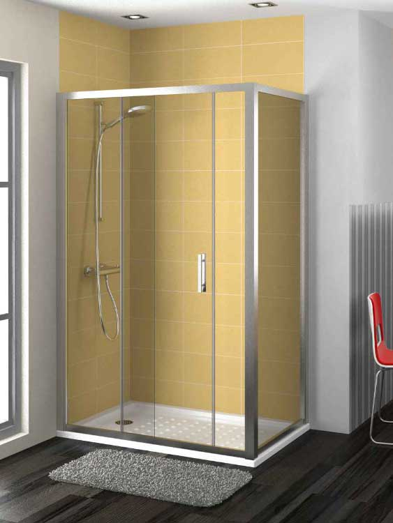 Plato ducha a medida plato de ducha medidas platos de for Instalar plato ducha resina